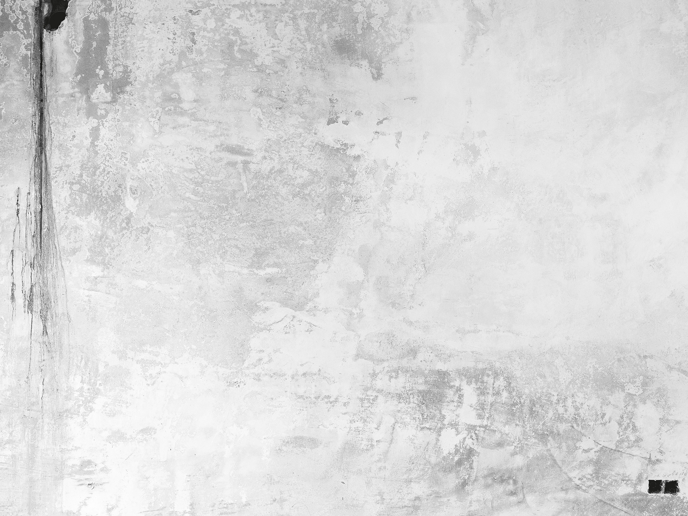 canvases of ripple concrete white by textures 900mm x 600mm shop