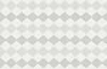 Cyk0044_websource