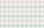 Cyk0053_websource
