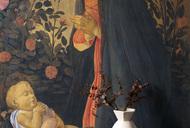 Ngs0102-mural---sv_1048_credit_oliver_perrott