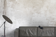 Tex0091_mural_in_lounge