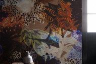Autumn-june-'15-roomset-07---mural