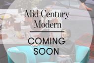 Mid_century_modern_blog_image