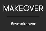 Sv-makeover