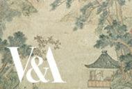 Vaa-chinese