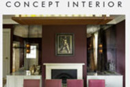Concept-interiors