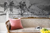 Get0102-mural-_-cushion---sv_1114_credit_oliver_perrott