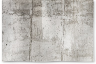 Textured Concrete