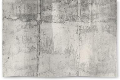Textured Concrete Warm