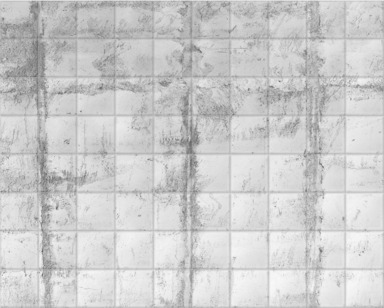 Concrete Channel White