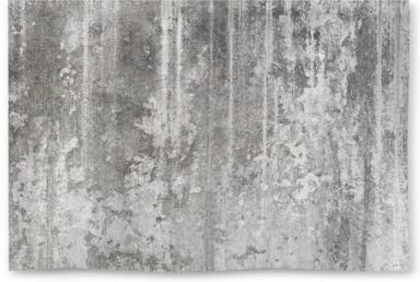 Flakey Wall