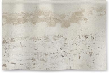 Sedimentary Wall
