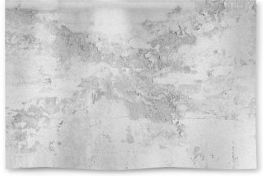 Erosion White