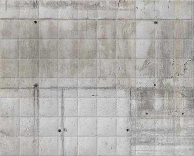 Concrete Grid