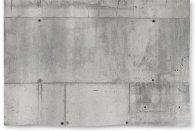 Concrete Grid Warm