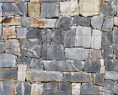 Stoneplaid