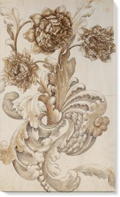 Efflorescent
