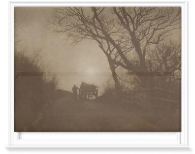 November, 1908