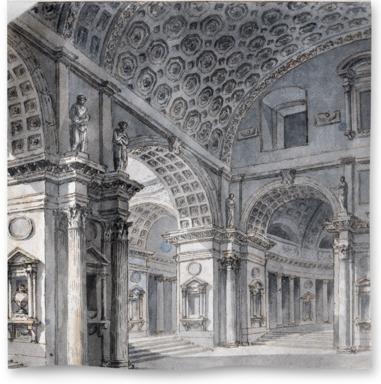 Capriccio II