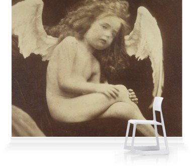 Cupid Considering