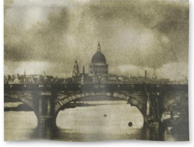 Waterloo Bridge
