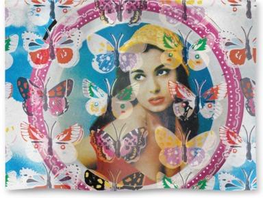 Lili Ya Loulou': Lili the Pearl