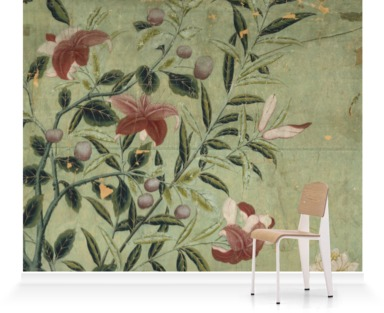 Panel of Wallpaper I