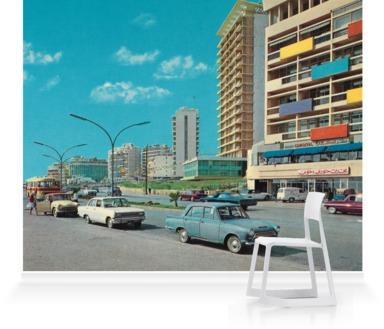 My Beirut II