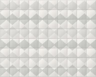 Knitted Room V Tan Tiled