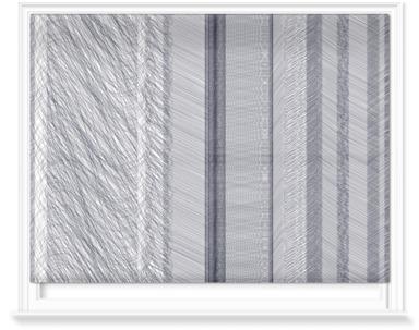 Line Level White