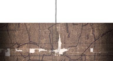 London 1848
