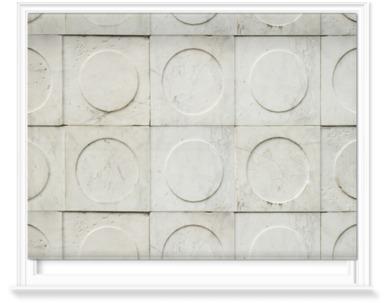 Paris Marble