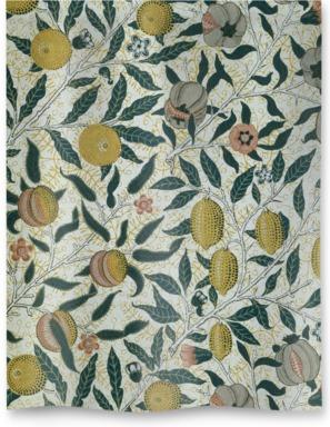 Fruit Wallpaper