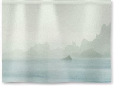 Gradient Coast