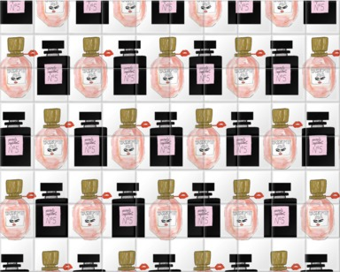 Designer Imposter Perfume