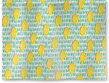 Lemons II