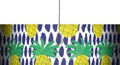 Pineapple IV