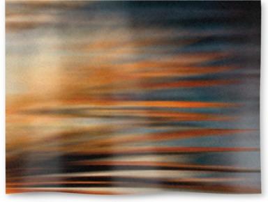 Kinetic Abstract