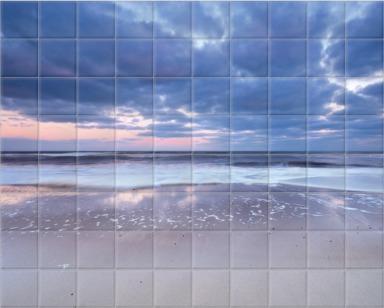 Waxham Beach, Norfolk