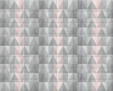 Mera Grey