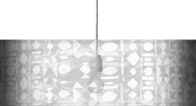 Oriel Lace Grey