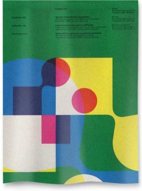 Penrose Annual 60