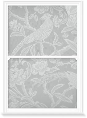 Aviary Graden - Grey