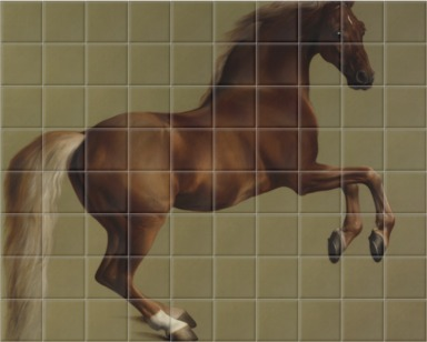 Whistlejacket
