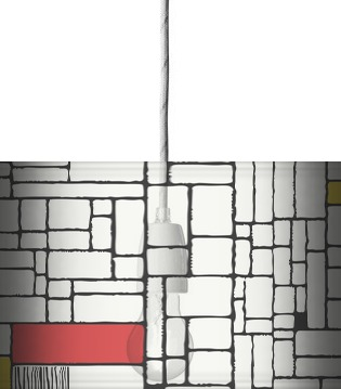 Computer Grid Primaries