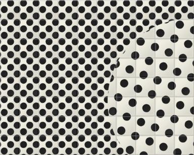 Lots of Pop Dots