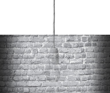Brickwork White