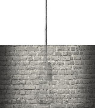 Brickwork Warm