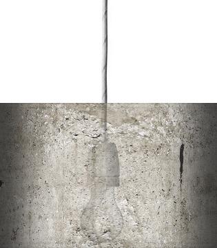 Concrete III
