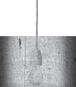 Concrete III White